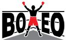 Boksarski klub Boxeo