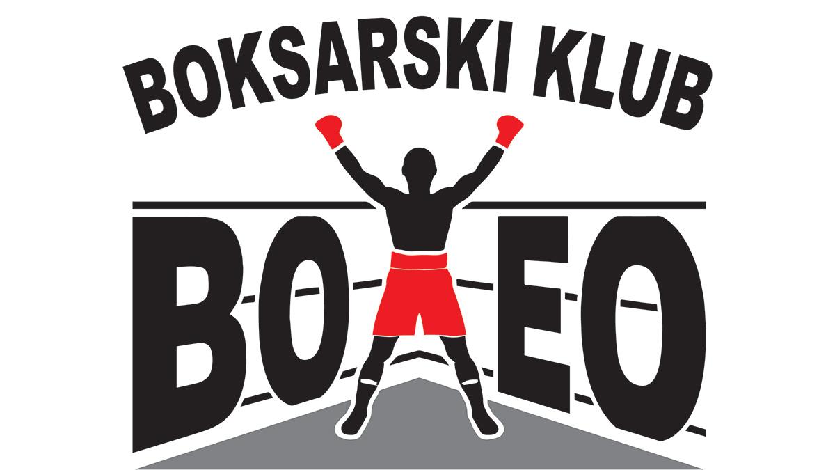 Boksarski klub Boxeo Novo mesto